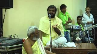 Mahavir Swami Janma Kalyanak Mahotsav At Chirabazar Jain Sangh