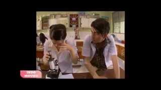 Video Raffi Ahmad & Nagita Slavina - Love Story Part-1 MP3, 3GP, MP4, WEBM, AVI, FLV Mei 2019