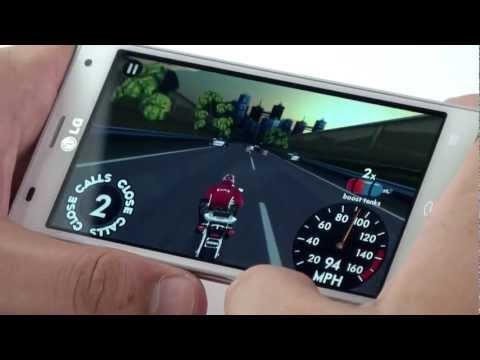 Appshaker #24 - wideoprzegląd gier i aplikacji