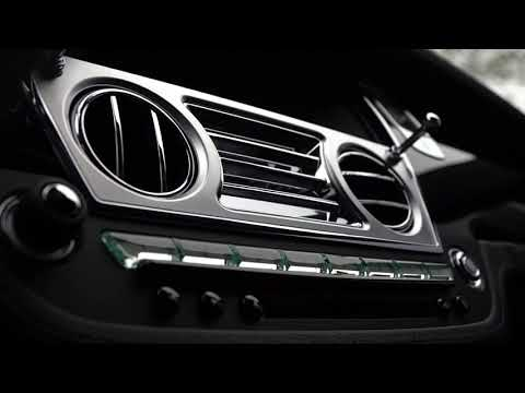 MC Customs | Rolls Royce Ghost