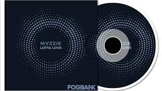 Video MVZZIK - Lotta Love (Original Mix) MP3, 3GP, MP4, WEBM, AVI, FLV Juli 2018