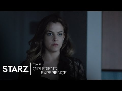 The Girlfriend Experience 1.13 (Preview)