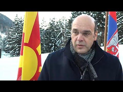 Πορτογαλία: Θερμός υποστηρικτής της Ευρωπαϊκής Ένωσης και του ευρώ…