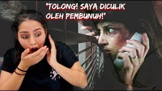Video rekaman 911 TERSERAM! part 4 | #NERROR MP3, 3GP, MP4, WEBM, AVI, FLV Desember 2018