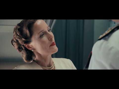 Preview Trailer Il palazzo del Viceré, trailer ufficiale