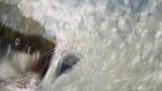 Video Filozlofy - sarva mangalam ( video: Trnávka 30.9.2017 )