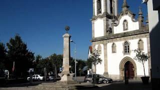 Covilha Portugal  city images : Covilhã Vistas da Cidade - Serra da Estrela - PORTUGAL - Helder Pereira - Cidade Antiga - HD / HQ
