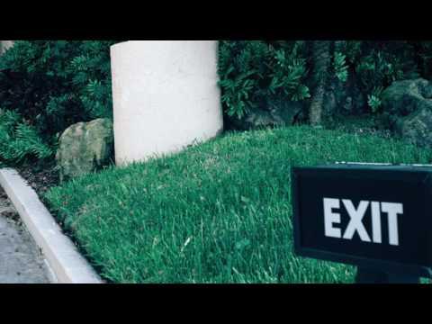 Florian Kruse & Hendrik Burkhard - The Ground (Joris Voorn Remix)