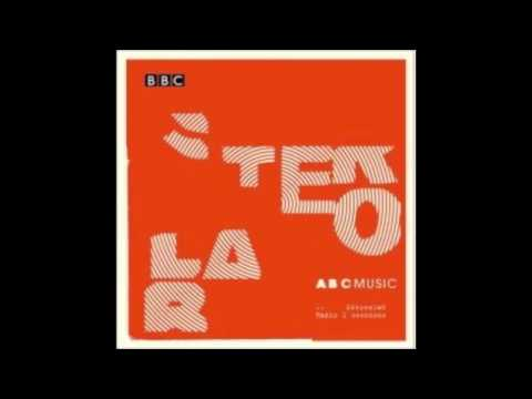 Stereolab - Brigitte