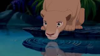 Video The Lion king/Lví král - Vím, že nám noc lásku dá - CZ FAN (cover) MP3, 3GP, MP4, WEBM, AVI, FLV Februari 2019