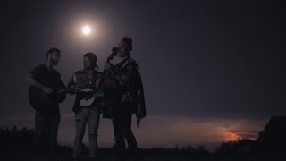 MAGIC GIANT Nothin' Left soul music videos 2016