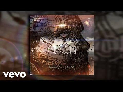 Abrázate (Audio)