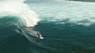 Nonton Surfing Super Fun Waves With The Perfect Wave   The Maldives 2016 Season Film Subtitle Indonesia Streaming Movie Download