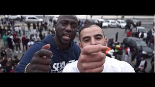 Video Sam's feat. Sofiane - PLS | Daymolition MP3, 3GP, MP4, WEBM, AVI, FLV Juli 2017