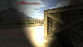 Counter Strike 1.6 Head Shoot Videos.. ;) `pRocaLLizoN. [oGuzhAn]