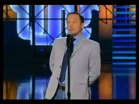 Rob Schneider - Live In Singapore Oct 26, 2013!