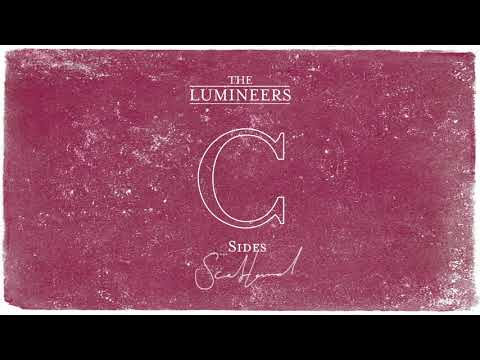 "The Lumineers - ""Scotland"" (Official Audio)"
