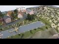 Leeraner Miniaturland Nordseeinsel Baltrum Modellbaulandschaft Leer Ostfriesland Ostfriesische Insel