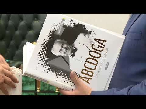Igor Dodon a avut o întrevedere cu Eugen Doga