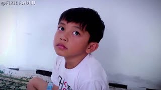 Download Video KAKA BARU DIWAN (FULL PART) MP3 3GP MP4
