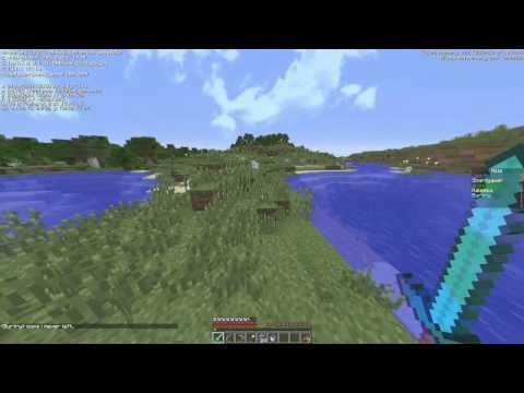 Ambition Season 9 Episode 6 - Sharknado