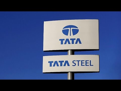 Οι εργαζόμενοι θα σώσουν το Port Talbot; – economy