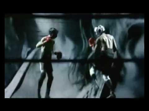 Madonna – Revolver (David Guetta remix)