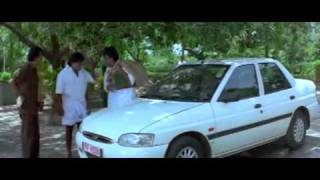 SENTHIL COMEDY- EIGHT WHEEL CAR