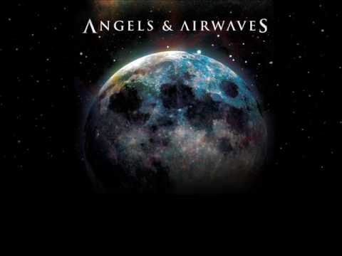 Angels+and+airwaves+love+wallpaper