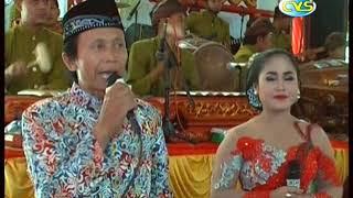 Sewu Layang Mu - Santi // Supra Nada Campursari Live 2 September