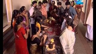 Mamiyar Thevai 19-02-2014 Zee Tamizh Serial