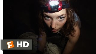 Nonton As Above  So Below  2014    Returning The Stone Scene  8 10    Movieclips Film Subtitle Indonesia Streaming Movie Download