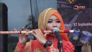 Video Kota Santri - Neny Qasima ( Live Dakawu Banyusidi Pakis Magelang ) MP3, 3GP, MP4, WEBM, AVI, FLV Oktober 2017