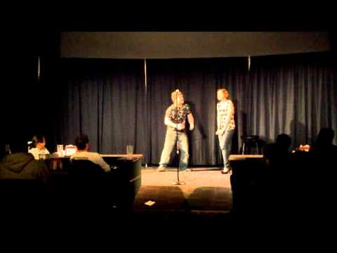 freeze tag 11-17-11.wmv