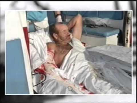 Acidente com ensiladeira deixa operário gravemente ferido
