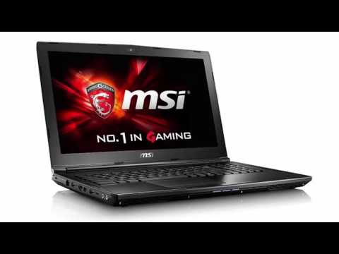 Computer Technology   Fry's Electronics Black Friday deals include gaming PCs, laptops and