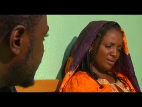 kalli wannan fim din kafin ku raba komai game da mijinki - Nigerian Hausa Movies