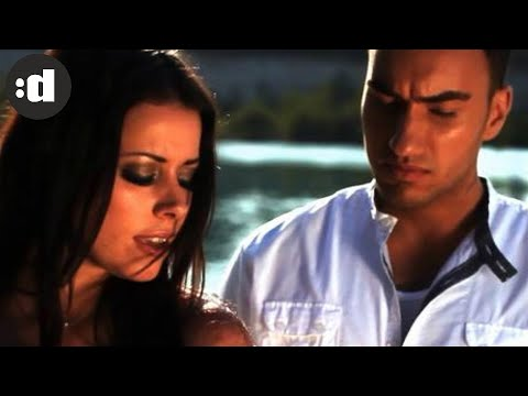 Svenstrup & Vendelboe - Dybt Vand (feat. Nadia Malm & Joey Moe) (Akustisk Version) (видео)