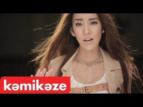 [Official MV] ทำใจไม่ได้ (I Can't) - Knomjean