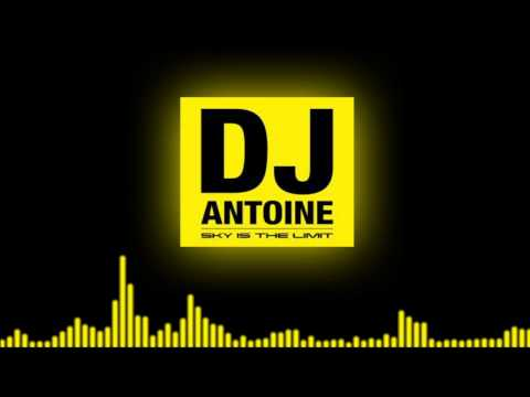 Tekst piosenki DJ Antoine - Something in the air po polsku
