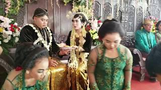 Video Kembar Mayang penganten Jawa Ep 2. MP3, 3GP, MP4, WEBM, AVI, FLV Maret 2019
