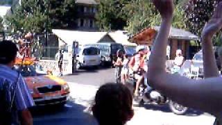 Seez France  city photo : Tour de France