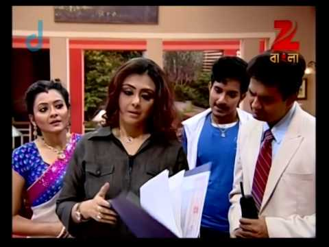 Video Raashi - Episode 1163 - Best Scene download in MP3, 3GP, MP4, WEBM, AVI, FLV January 2017