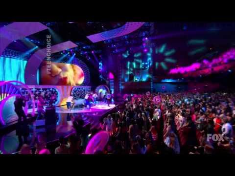 Teen Choice Awards 2014 - Jason Derulo - Wiggle & Talk Dirty