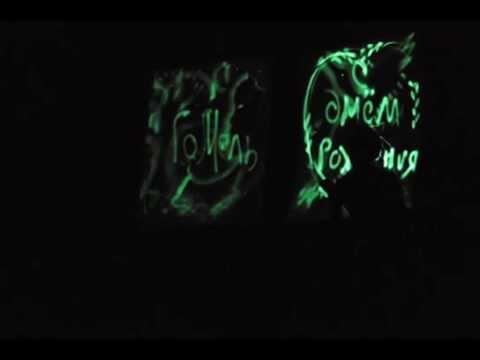 """Выступление эстрадно-цирковой студии """"Jin Roh""""_01"""