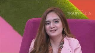 Video PAGI PAGI PASTI HAPPY - Irenne Ghea, Penyanyi Dangdut Cantik Blasteran Belanda (2/10/18) Part 5 MP3, 3GP, MP4, WEBM, AVI, FLV November 2018