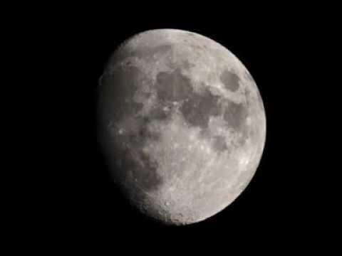 Tekst piosenki Annie Lennox - The Darkside of the Moon po polsku