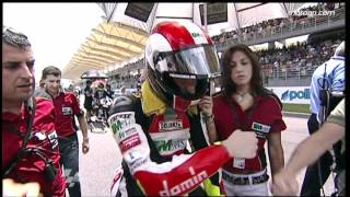 Video MotoGP Rewind: Marco Simoncelli MP3, 3GP, MP4, WEBM, AVI, FLV Juli 2018