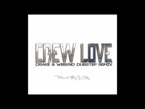 Katch Crew Loveremix Ft The Weekend Mp3 MP3 Download