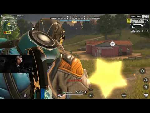 Download Noah VS Hacker 2.0 (Rules of Survival: Battle Royale) HD Mp4 3GP Video and MP3